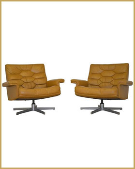 swiss vintage furniture cambridge chair company buy direct