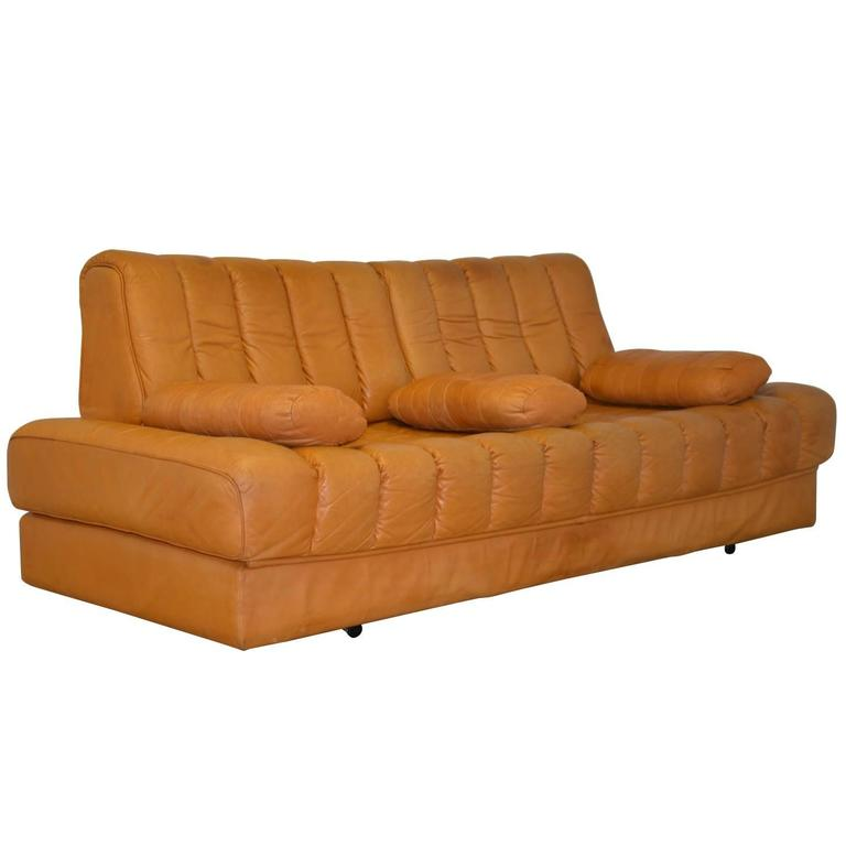 Discounted Sofa Beds Uk